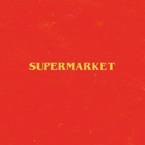 LOGIC - Supermarket (Soundtrack)