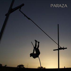PIANO NOIR - Paraza