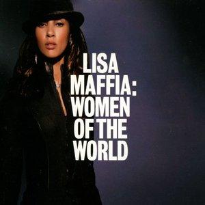 LISA MAFFIA - Women Of The World