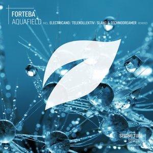FORTEBA - Aquafield