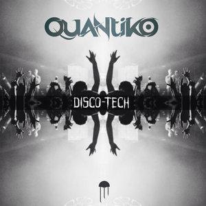 QUANTIKO - DiscoTech