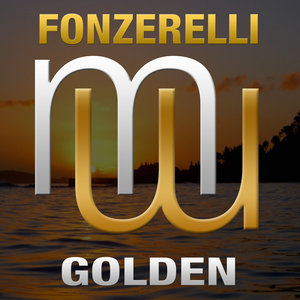 FONZERELLI - Golden