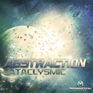 ABSTRACTION - Cataclysmic