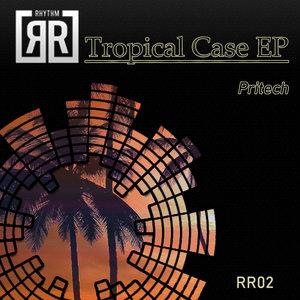 PRITECH - Tropical Case