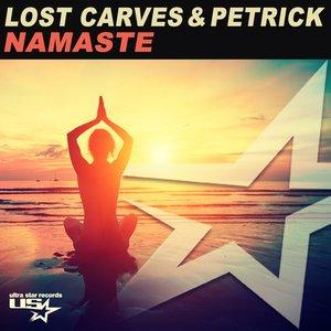 LOST CARVES/PETRICK - Namaste