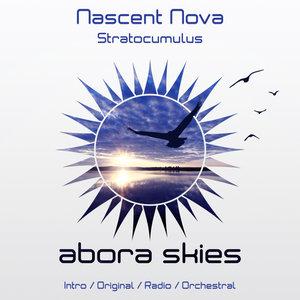 NASCENT NOVA - Stratocumulus