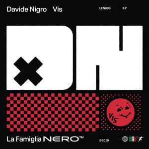 DAVIDE NIGRO - Vis