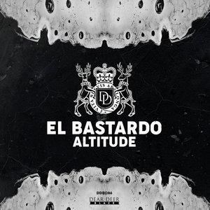 EL BASTARDO - Altitude