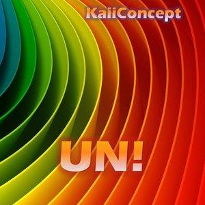 KAII CONCEPT - UN!