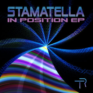 STAMATELLA - In Position EP