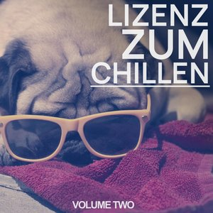 VARIOUS - Lizenz Zum Chillen Vol 2
