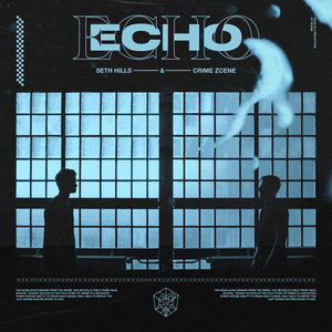 SETH HILLS/CRIME ZCENE - Echo
