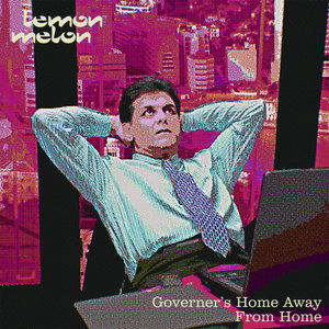 LEMON MELON - Governor's Home Away From Home