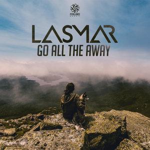 LASMAR - Go All The Way