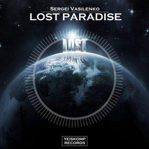 SERGEI VASILENKO - Lost Paradise
