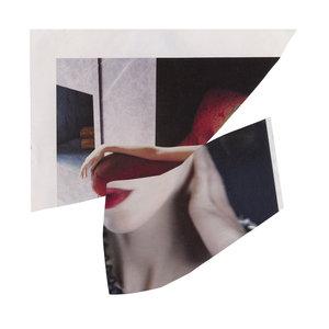 OCEAAN - The Grip EP