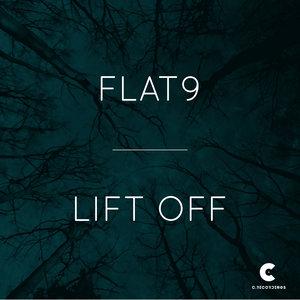 FLAT9 - Lift Off