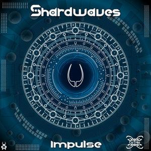 SHARDWAVES - Impulse