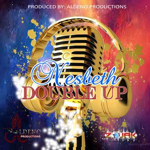 NESBETH - Double Up