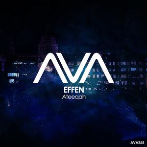EFFEN - Ateeqah