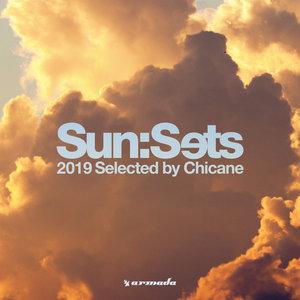 VARIOUS/CHICANE - Sun:Sets 2019