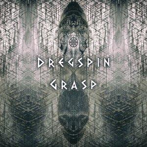DREGSPIN - Dregspin/Grasp