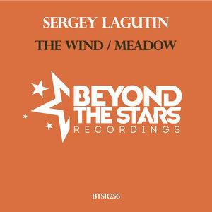 SERGEY LAGUTIN - The Wind/Meadow