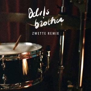 DELV!S - Brother (Zwette Remix)