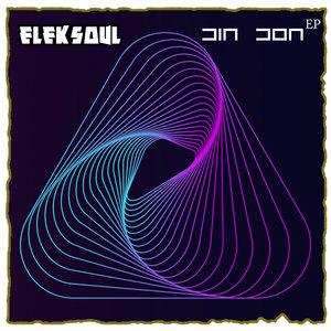 ELEKSOUL - Din Don