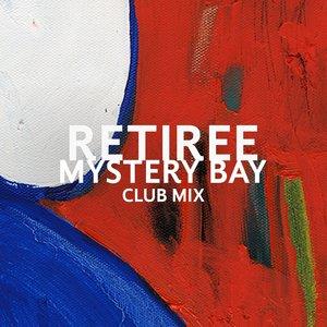 RETIREE - Mystery Bay