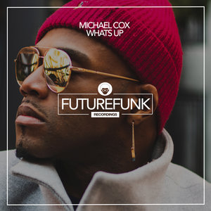 MICHAEL COX - Whats Up