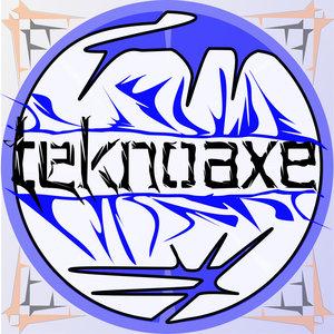 TEKNOAXE - No Set Coordinates