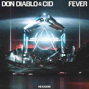 DON DIABLO & CID - Fever