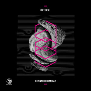BERNARDO HANGAR - Method I