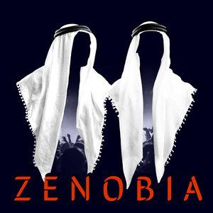 ZENOBIA - Zenobia