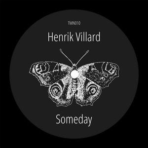 HENRIK VILLARD - Someday