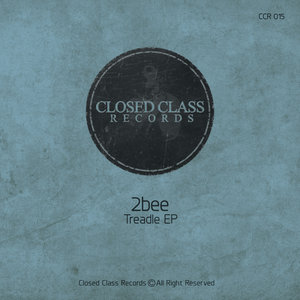 2BEE - Treadle