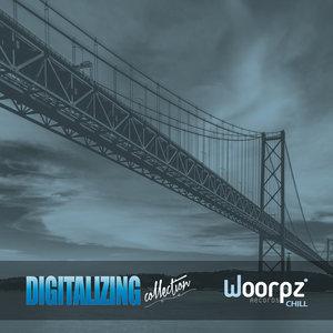 DIGITALIZING - Digitalizing Collection