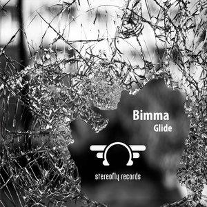 BIMMA - Glide
