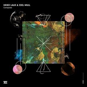 JOEL MULL/HEIKO LAUX - Centipede