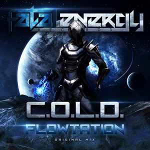 C.O.L.D. - Flowtation