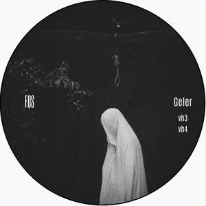 MILO DIMITRI - Geler