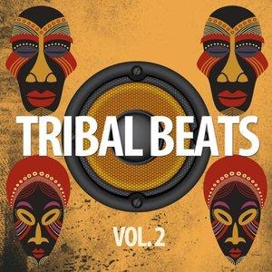 VARIOUS - Tribal Beats Vol 2