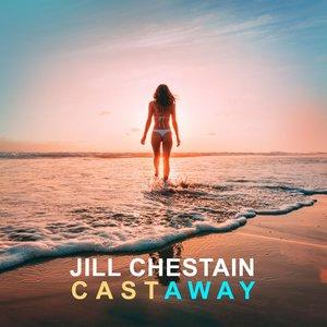 JILL CHESTAIN - Cast Away