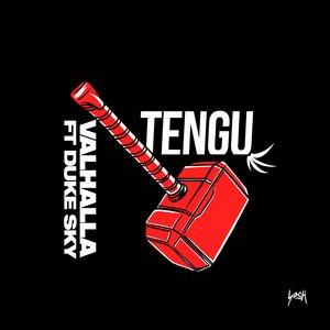 TENGU - Valhalla