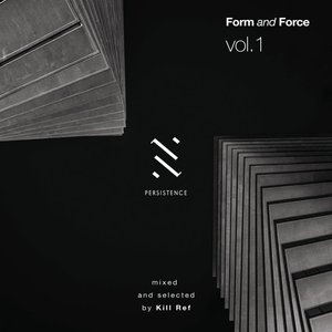 VARIOUS - Form & Force Vol 1