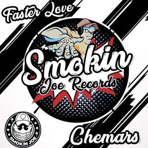 CHEMARS - Faster Love