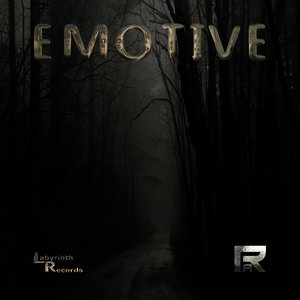 RENATO AVALLONE - Emotive