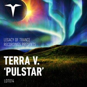 TERRA V - Pulstar