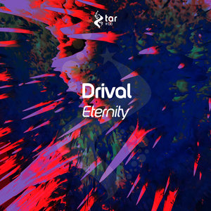 DRIVAL - Eternity